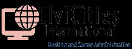 ElviCities
